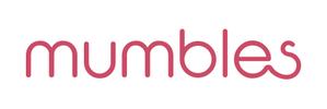Mumbles Mag Ltd image