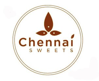Chennaisweets image