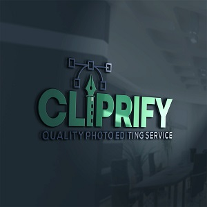 Cliprify primary image
