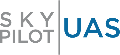 Sky Pilot UAS primary image