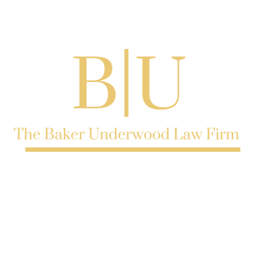 Baker Underwood Law Firm image
