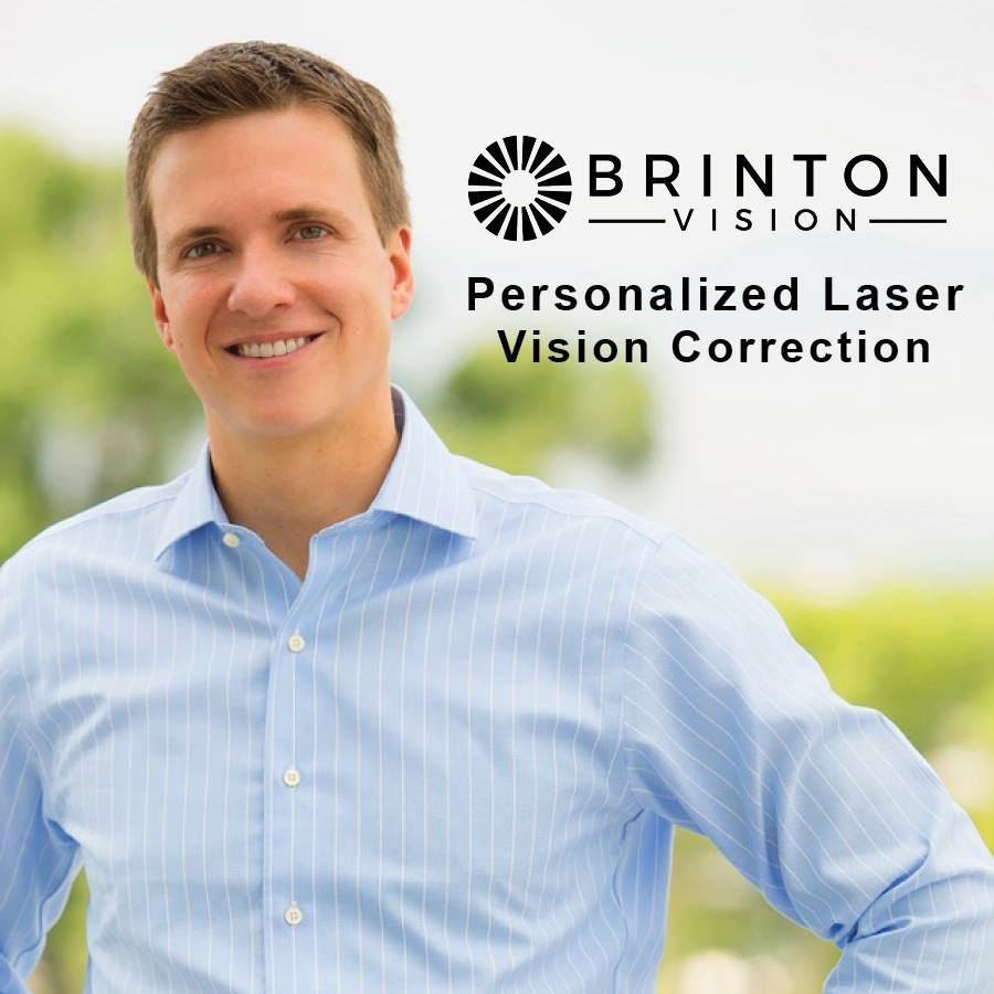 Brinton Vision image