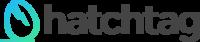 Hatchtag, Inc. image