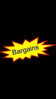 T&G Bargain Shop image