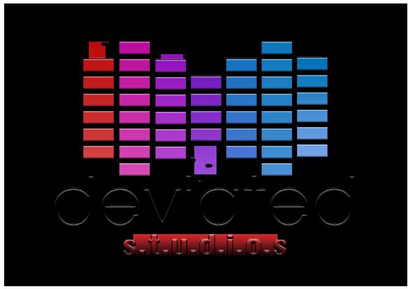 Deviated Studios image