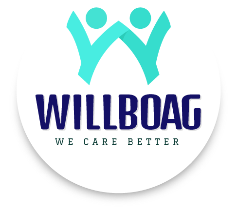 Willboag Ltd image