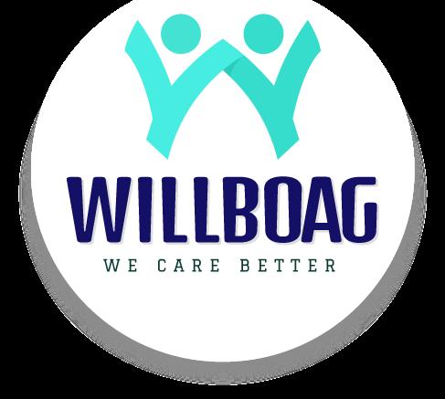 Willboag Ltd primary image