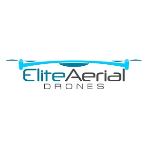 Elite Aerial Drone Services image