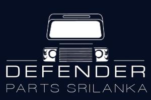 Defender Parts SL primary image
