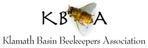 Klamath Basin Beekeepers Association primary image