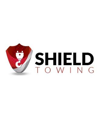 Shield Towing image