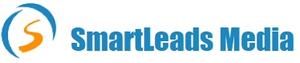 SmartLeads Media image
