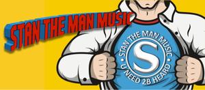 STM Music image