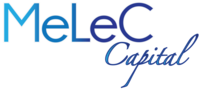 MeLeC LLC. image