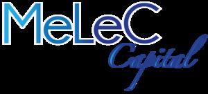 MeLeC LLC. primary image