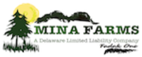 Mina Farms, LLC image