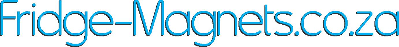 Fridge-Magnets image