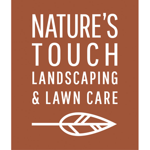 Nature's Touch Landscaping and Lawn Care primary image