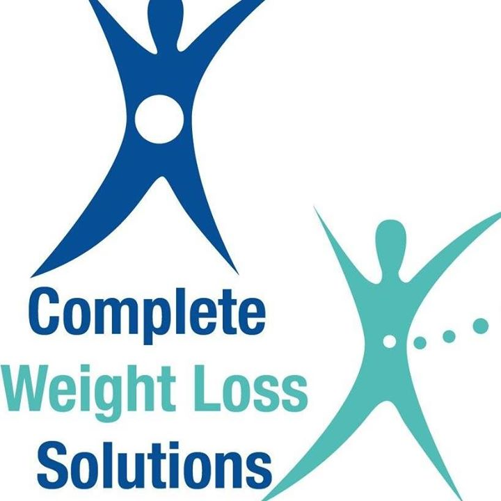 Complete Weight Loss Surgery Melbourne image