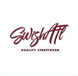 SwishAtl primary image