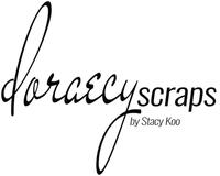 Doraecyscraps (UEN:53373852X) image