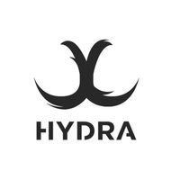 Hydra Movement ABN 92017730797 image