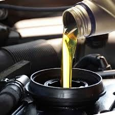 Great Canadian Oil Change Alexander Ave image