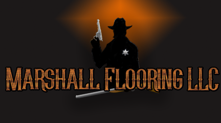 Marshall Flooring LLC image