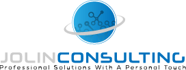 Jolin Consulting image