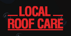 Local Roof Care Adelaide image