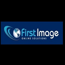 First Image Consulting image