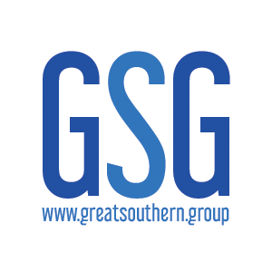 GREAT SOUTHERN GROUP PTY.LTD primary image