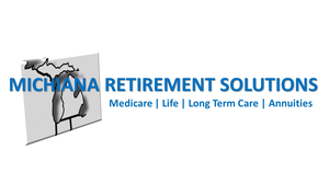 Michiana Retirement Solutions Inc. primary image
