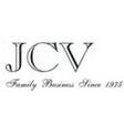 JCV Pty Ltd image