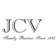 JCV Pty Ltd primary image