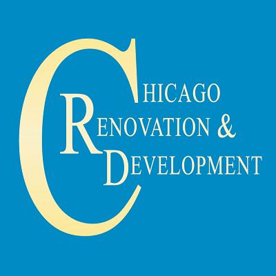 Chicago Renovation & Development image