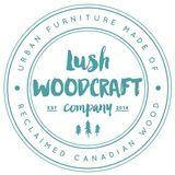 Lush Woodcraft image