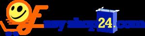 Esyshop24 primary image
