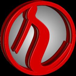 Rensa Handyman Services image