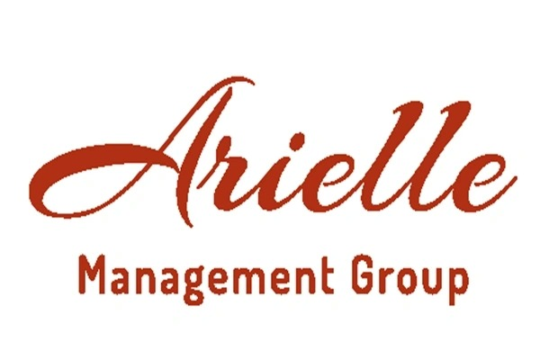 Arielle Management Group. LLC image
