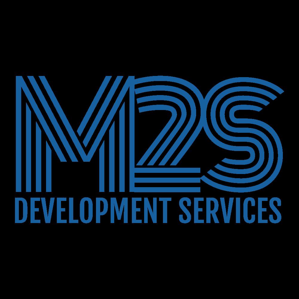 Mountain to Sea Development Services image