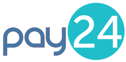 Pay 24 image