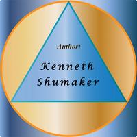Kenneth Shumaker image