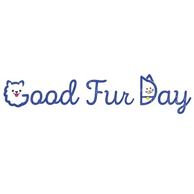Good Fur Day image