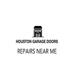 Houston Garage Doors Repairs Near Me image
