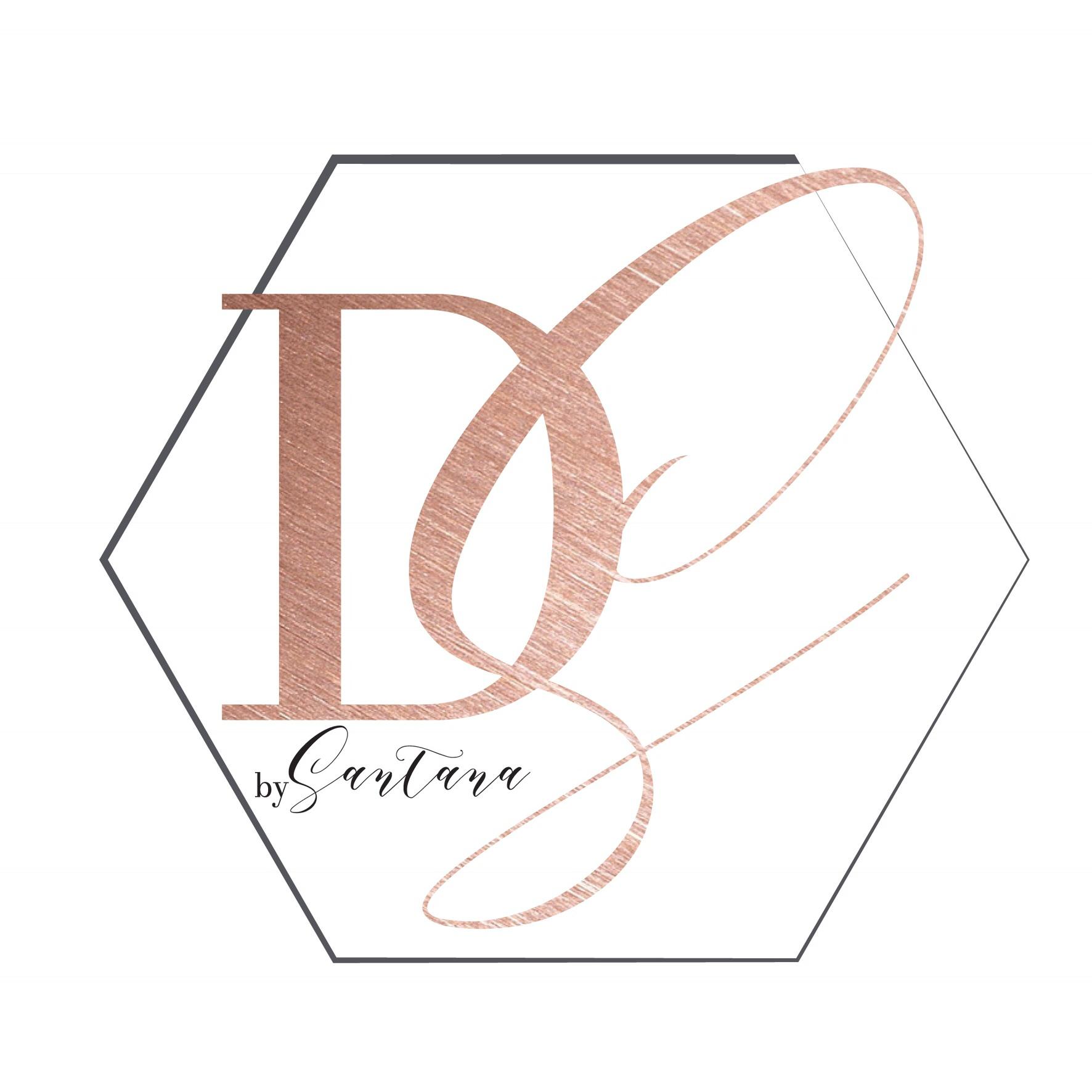 Designer Soirees by Santana primary image
