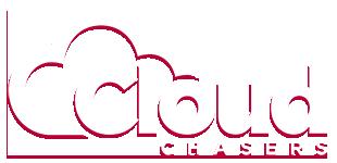 Cloud Chasers Vape & Smoke Shop image