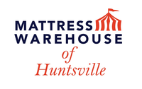 Mattress Warehouse of Huntsville image