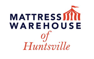 Mattress Warehouse of Huntsville primary image