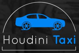 Houdini taxi primary image